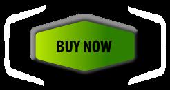 green-buy-now (1)