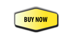 yellow-buy-now