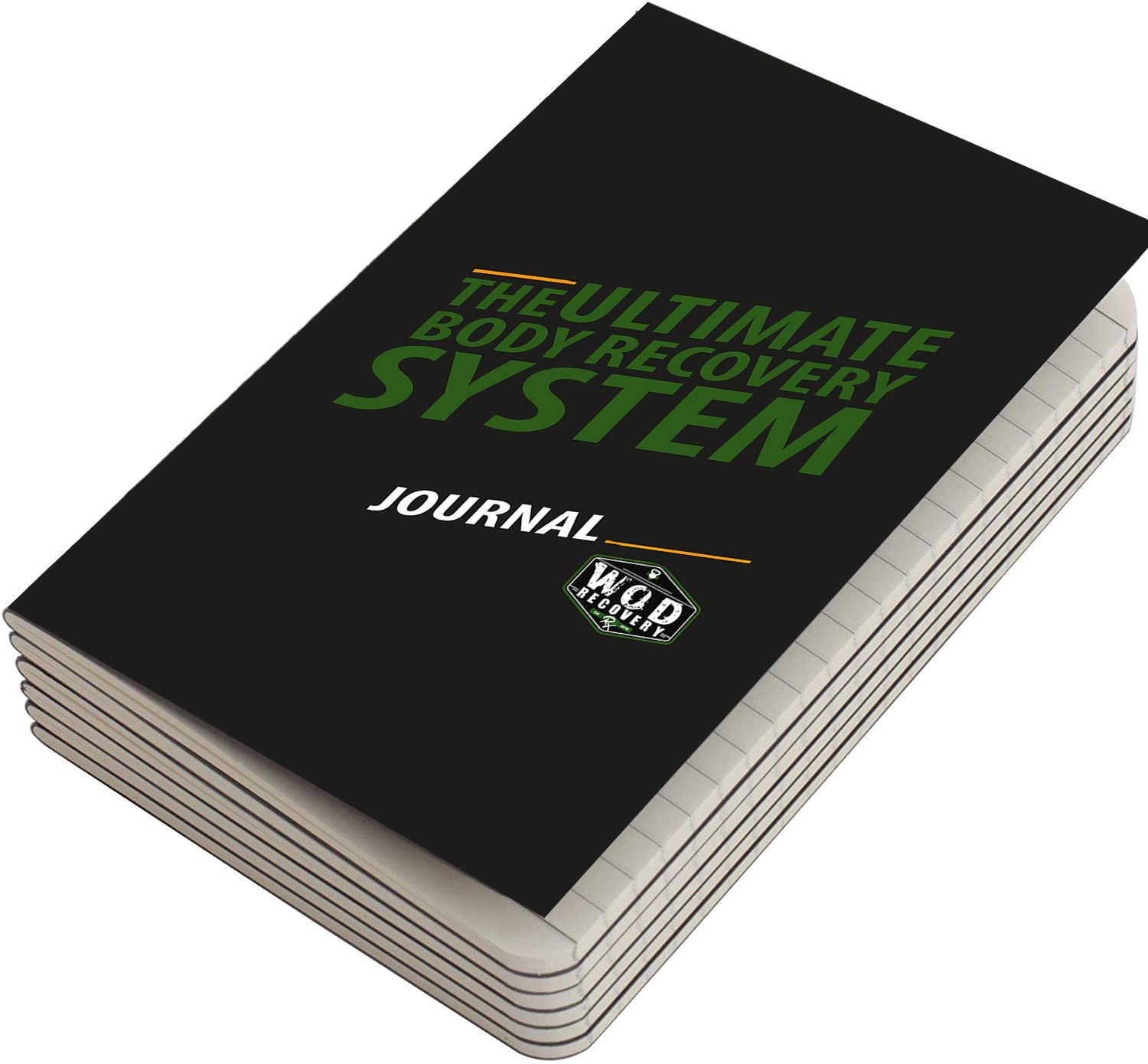 WOD_Journal_Cover_Mockup_sizes_02